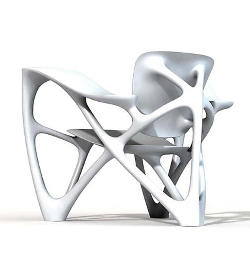 130 best Furniture images on Pinterest | Product design, Chair ...