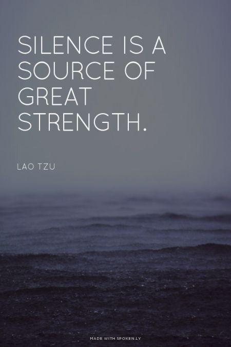 The Strength Tarot Card: Good Strength Quotes. QuotesGram