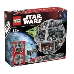 Lego Sets 2013 are very popular with kids, especially the Star Wars and Ninjago Legos sets. Kids enjoy building these sets with their mom and...