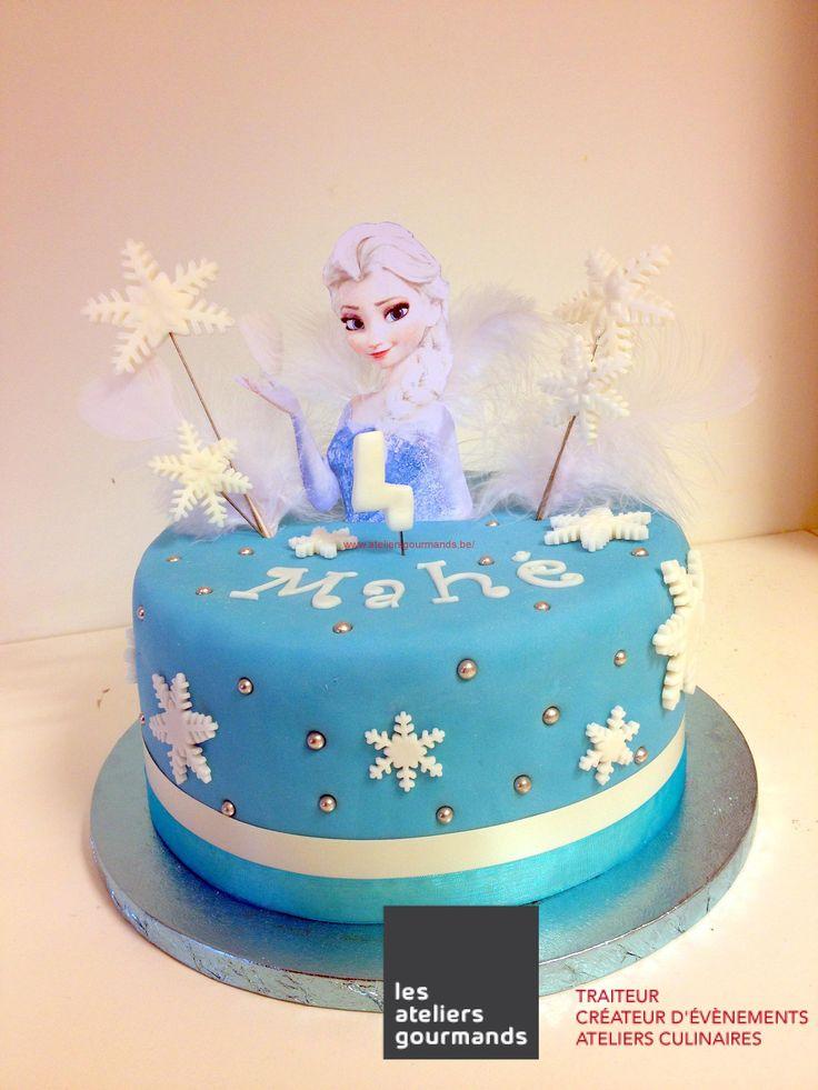 les 25 meilleures idées de la catégorie cupcakes à thème reine des
