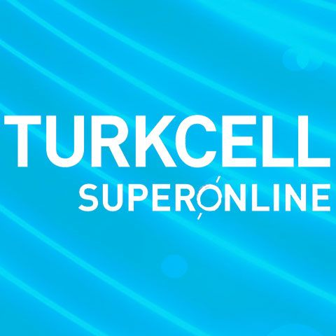 Turkcell Superonline Internet Hız Testi yapabilirsiniz. HizTesti.co speed test tools.