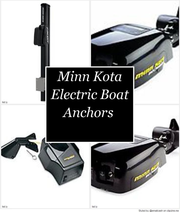 17 best images about fishing boats on pinterest bass for Minn kota trolling motors for pontoon boats