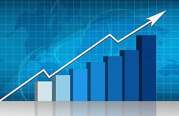 Blog - 5 Steps to Grow Your Business - Brian Boggs, Adviser Asset Solutions
