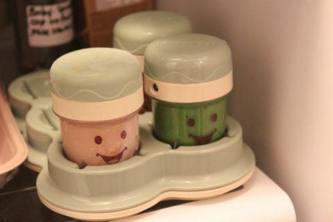 baby food-5.jpg