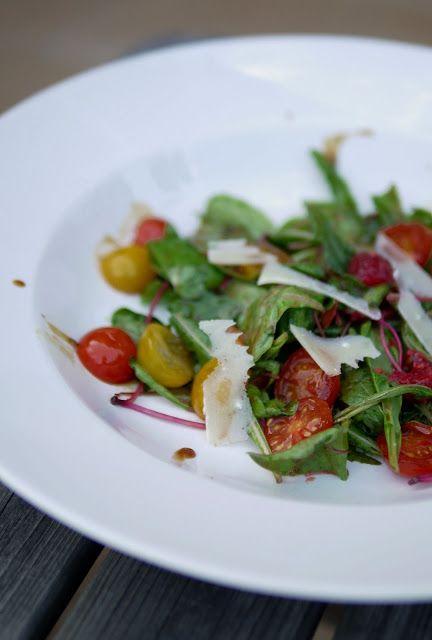 158 besten *Rezepte - Salate Bilder auf Pinterest Salate
