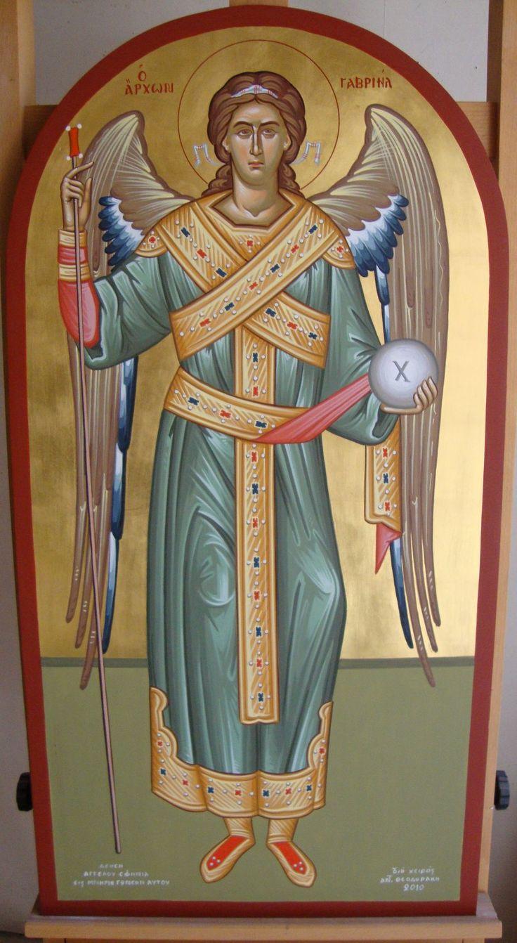 archangel+gabriel+02-08-10+13-40-16+02-08-10+13-40-16.JPG (877×1600)
