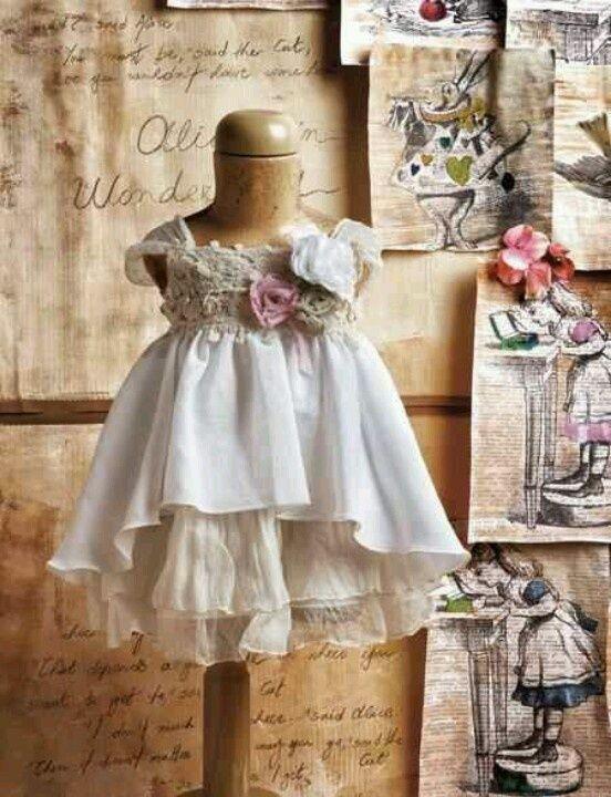 17 best images about mannequins on pinterest antiques brocante and romantic dresses. Black Bedroom Furniture Sets. Home Design Ideas