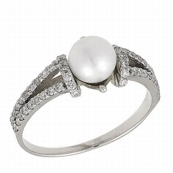 220 best images about fabulous rings on pearl
