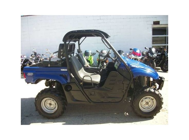 Cheap Four Wheelers For Sale >> 17 Best images about Four Wheeler Atvs on Pinterest | Best ...