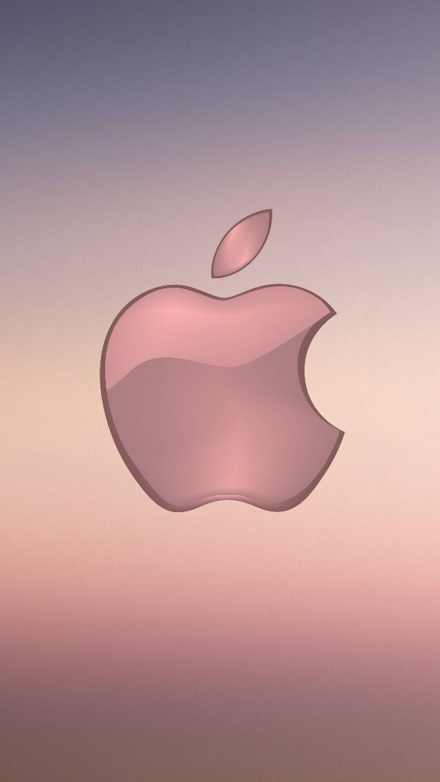Pin By Latoya Thomas On Iphone Wallpapers In 2019 Apple Wallpaper