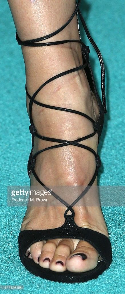 Photo d'actualité : Actress Sandra Bullock attends the Women in Film...