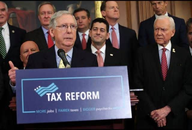Death Tax Repeal Is Key To Tax Reform's Political And Economic Future According to a recent study by the National Taxpayers Union Foundation, taxpayers spend 2.1 million hours every year just filling out death tax forms. That's $10,000 per death tax taxpayer, at a total opportunity cost of $124 million to the economy.