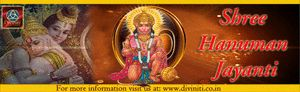 Diviniti celebrate this hanuman jayanti with 24k gold plated gifts items.Hanuman is the perfect manifestation of devotion, humility, discipline, strength and selfless service. He is the one who has conquered the senses and ego. He is the ideal living being. @ http://diviniti.co.in/en/hanuman-jayanti