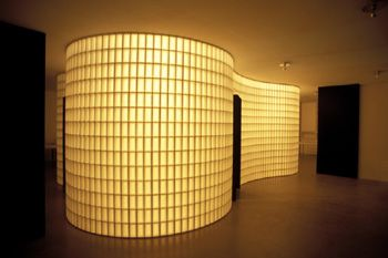Bloques de vidrio, Ladrillos de vidrio & Revestimientos de vidrio | Seves glassblock                                                                                                                                                                                 Más