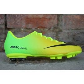 Buty Lanki Nike Mercurial Victory IV FG Numer katalogowy: 553631-703