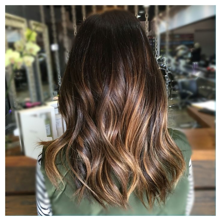 Colour by Mikey style by Elisa
