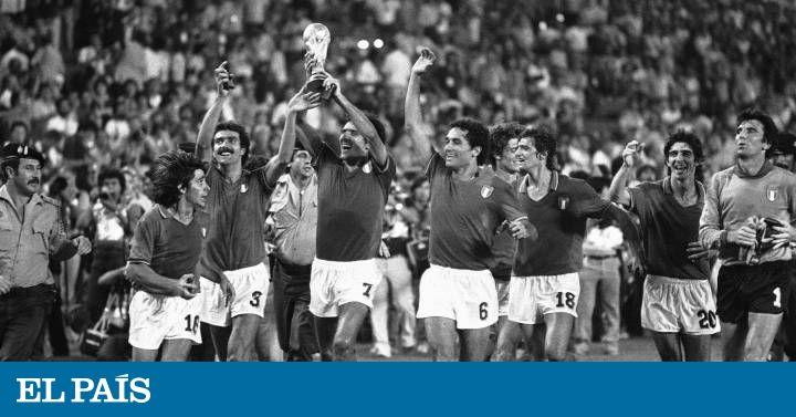Fotos: Las citas históricas de la selección italiana, en imágenes | Deportes | EL PAÍS https://elpais.com/elpais/2017/11/14/album/1510675026_871550.html#?ref=rss&format=simple&link=link