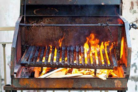 Dubbele Boerenkaasburgers Recipe on Yummly. @yummly #recipe