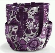 thirty one halloween bags - Google Search