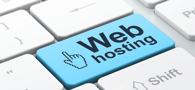 Website Domain and Hosting Packages, I will make this short and simple. Giving you one of the best web hosting providers out there that you can join and start earning money. #website #hosting #webhosting #createwebsite