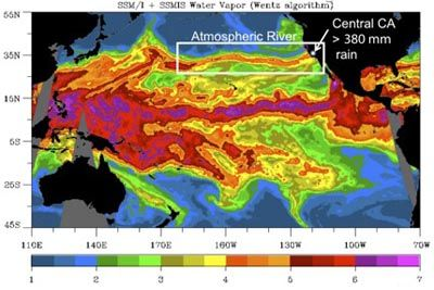 https://www.wunderground.com/blog/weatherhistorian/californias-superstorm-the-usgs-arkstorm-report-and-the-great-flood-