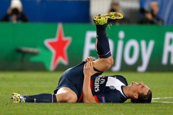 Hamstrings injuries are a plague in football (or soccer for our American friends). Science and technology continue to evolve, but surprisingly hamstrings injuries increased around 4% since 2001 (Ek…