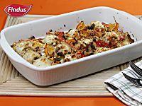 Filetti di Platessa alla beccafico: un classico della tradizione siciliana rivisitato, ecco la ricetta.