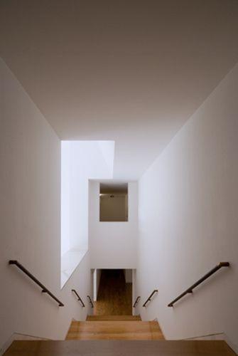 Álvaro Siza — Centro Galego de Arte Contemporânea