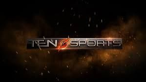 Pakistan Super League PSL 2017 Live Streaming Online Free [Youtube, PTV Sports, Ten Sports & Geo Super]
