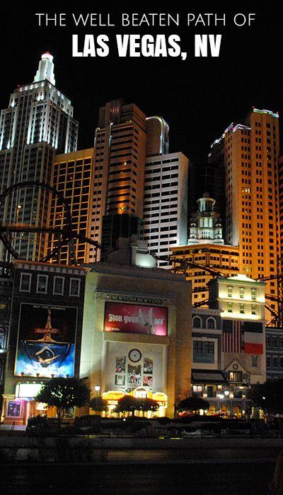 Canada casino travel freeport casino cruises