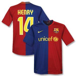Nike 08-09 Barcelona Home Kick Off Shirt   Henry 14 08-09 Barcelona Home Kick Off Shirt   Henry 14 http://www.comparestoreprices.co.uk/football-shirts/nike-08-09-barcelona-home-kick-off-shirt- -henry-14.asp