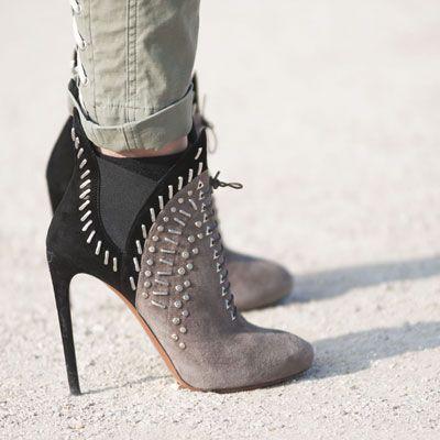 Mejores 13 imágenes de Shoes en Pinterest  4459597c363