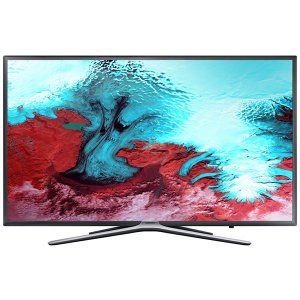 Samsung 40K5502 Smart TV LED, 101 cm, Full HD