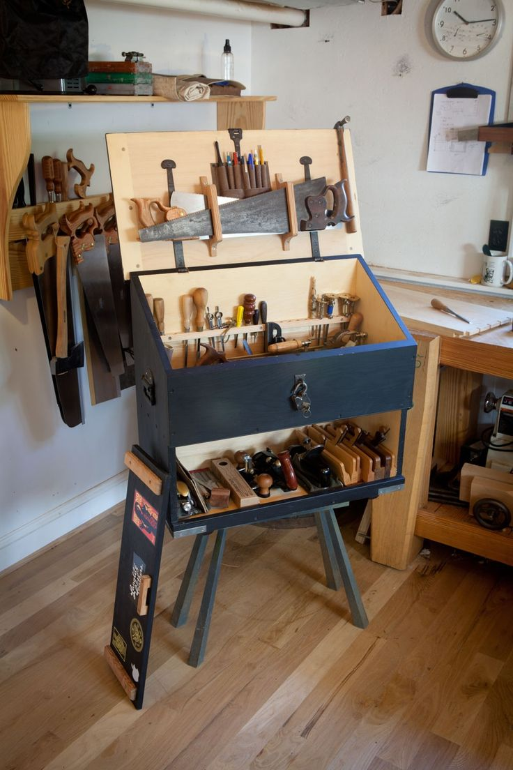 Since building the two Dutch tool chests for the Oct  13 issue of Popular  Woodworking  Christopher Schwarz has discovered some new sources for  hardware. 148 best Woodworking Hand Tools images on Pinterest   Woodworking