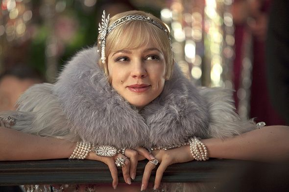 """The Costume Designer for """"Moulin Rouge!,"""" """"Romeo + Juliet,"""" and """"The Great Gatsby"""" Talks Fashion"""
