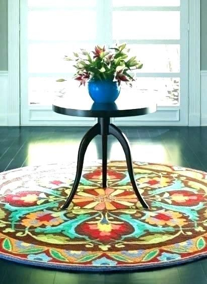 Pin By 1024 On Rugs Rugs Round Rugs Area Rugs
