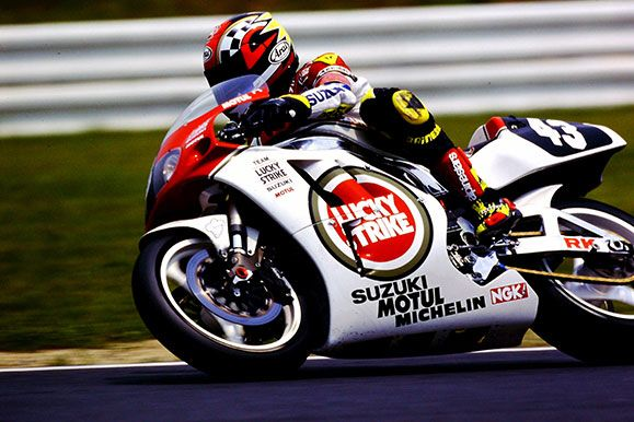 http://www.superbike.jp/pics/1992_8taiSchwantz.jpgからの画像