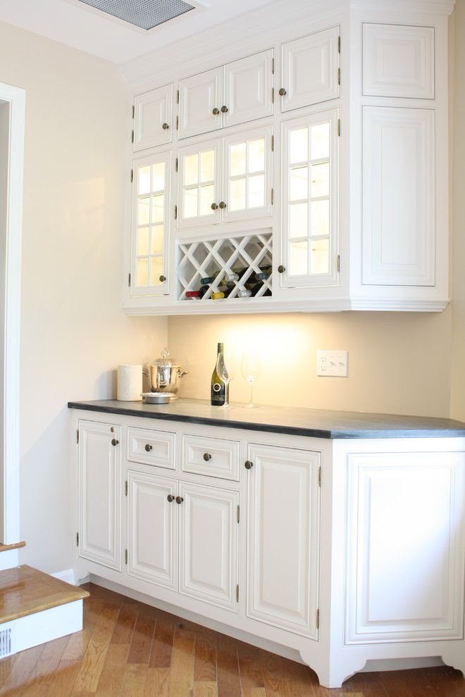 39 best Home Bar Inspiration images on Pinterest   Kitchen gallery ...