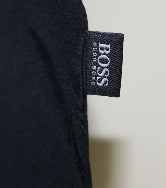 Bluza Hugo Boss Roz. M -30% Przesyłka Gratis