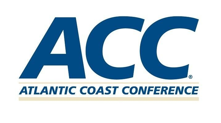 The Pittsburgh Panthers and the Virginia Cavaliers will meet in the 2017 ACC Basketball Tournament on Wednesday. They will meet at Barclays Center. The game will be televised by ESPN2 and is supposed to tip around 9 pm EST.
