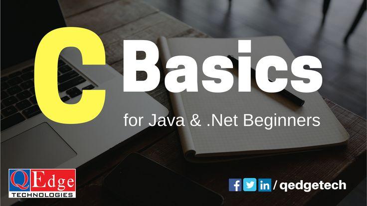 software testing basics for beginners pdf