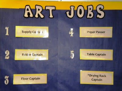 art job boards