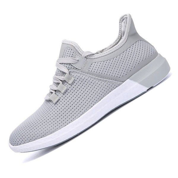 33e898653bbc3 Women's Shoes, Fashion Sneakers, Men Casual Shoes Athletic ...