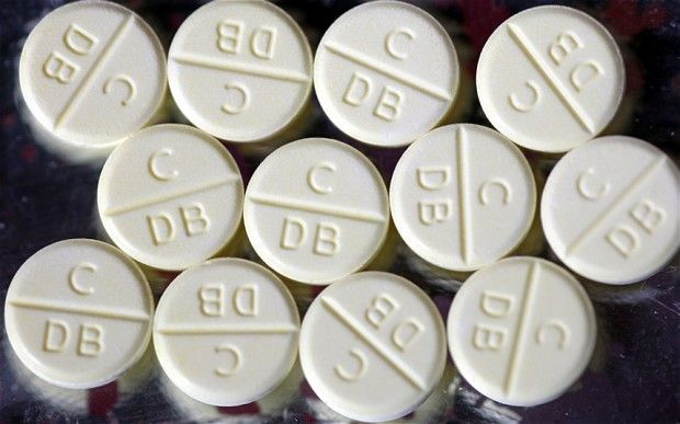 Sleeping pills taken by millions linked to dementia: research - Telegraph