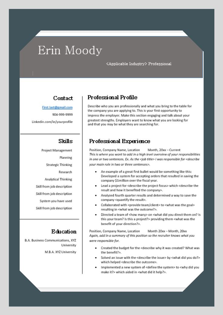 best 25 perfect resume ideas on pinterest resume tips job search and job search tips
