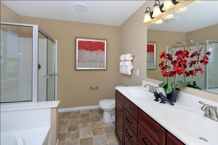 17 best images about bathrooms on pinterest farmhouse bathrooms search and fort worth - Bathroom remodel killeen tx ...