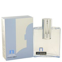 JORDAN by Michael Jordan Cologne Spray 3.4 oz (Men)