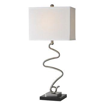 Lampe de table - LT507 | Boutique Tendance