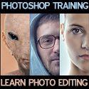 35 PROFESSIONAL PHOTOSHOP TUTORIALS - http://learnphotoediting.tattooroman.com/ #photo  #photoshop  #photography  #photoshop_tutorials  #photoshop_tutorial  #photoshop_tutorial_adobe  #photoshop_tutorial_portrait  #photoshop_tutorial_for_beginners  #photoshop_for_beginners  #photoshop_fail  #photoshop_ideas  #photoshop_ideas_tutorials  #photoshop_actions  #photoshop_actions_tutorial  #photography_ideas #photography_ideas_creative  #photography_tips