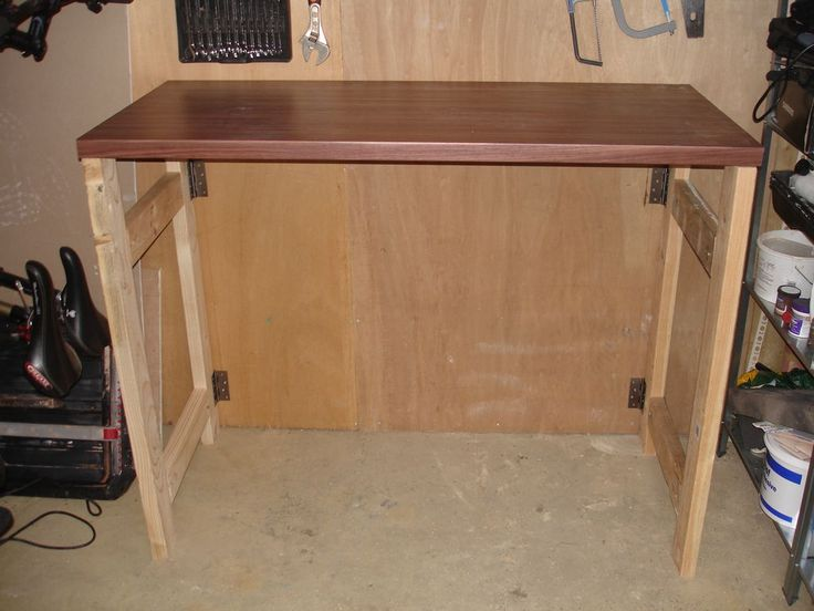 Wall Mounted Fold Down Bench Plans How To Make A Diy Bench That Folds Into A Bed Perfect Space